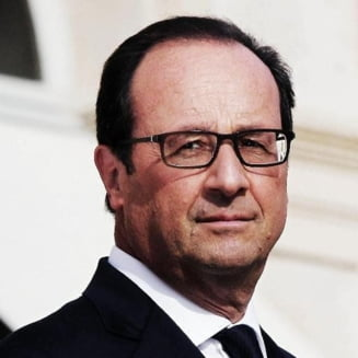 AFP, despre vizita lui Hollande in tara noastra: Relatia dintre Romania si Franta, Europa pe care o dorim pentru maine