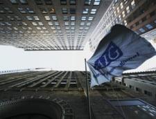 AIG, una din companiile cu cea mai buna evolutie pe bursa in 2010