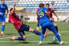 AJF Brasov. Consultari cu cluburile de Liga 4. Ce scenarii au propus reprezentantii echipelor pentru reluarea campionatului