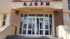 """AJOFM. Agentii de securitate si """"textilistii"""", printre cei mai cautati"""