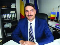 AJOFM Valcea acorda Stimulente financiare pentru incadrarea in munca a somerilor