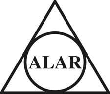 Asociatia Liga Albanezilor din Romania ALAR