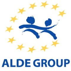 ALDE: PNL e inca membru. Frunzaverde: Intram in PPE - ce functie ar putea primi Valean