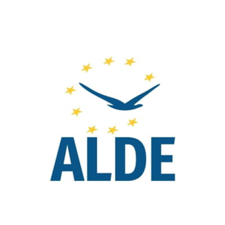 ALDE, despre demisia Danei Varga: I-am cerut lui Dancila s-o demita dupa episodul Iohannis-Hitler