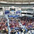 ALDE, la un pas de implozie: 10 intrebari pentru Tariceanu. Se cere congres extraordinar