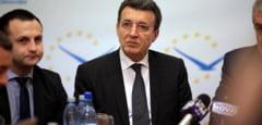 ALDE Timis are candidati in jumatate din localitatile judetului. Petru Ehegartner: Vom avea cap de lista si la CJT!