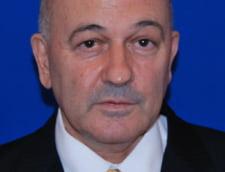 ALDE a anuntat ca deputatul Octavian Bot a murit, apoi si-a cerut scuze pentru eroare