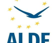ALDE a depus la Senat propriul proiect privind parteneriatul civil - nimic explicit despre adoptie