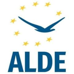 ALDE anunta ca nu sustine forma actuala a raspunderii magistratilor