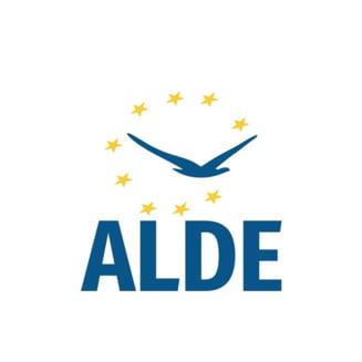 ALDE contra PSD: Razboi la nivel local in plina campanie electorala