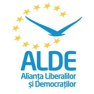 ALDE mai pierde un membru important: Fostul ministru Campeanu pleaca dupa Daniel Constantin