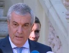 ALDE nu renunta la Viorel Ilie si nici nu e de acord sa isi dea demisia