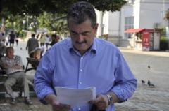ALDE nu vrea comisia de ancheta dorita de PSD pentru protestul din 10 august: Se ocupa deja Parchetul General