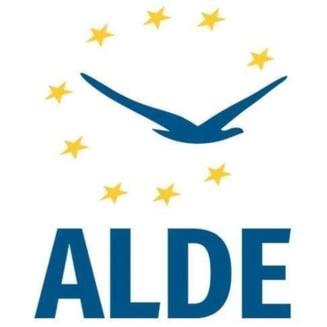 ALDE se delimiteaza de proiectul aparut pe site-ul Guvernului: Nu sustinem suspendarea Pilonului II de pensii