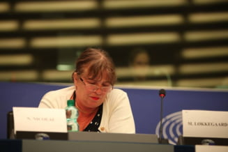 ALDE vrea schimbari in Guvern, dar anunta ca nu va ceda niciun minister