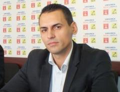 ALIN GUTU, presedintele TNL Giurgiu, despre cele mai recente actiuni ale tinerilor liberali