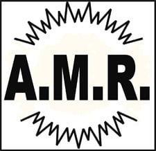 Asociatia Macedonenilor din Romania AMR