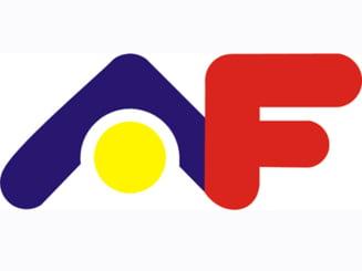 ANAF: 90% dintre declaratiile unice depuse, completate corect