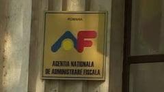 ANAF, acuzata de abuzuri