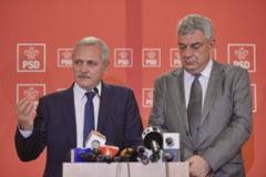 ANAF, un razboi fara sfarsit intre Liviu Dragnea si prim-ministrii PSD. Tudose aproape a castigat