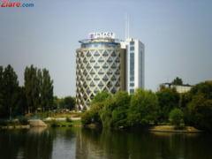 ANAF a inceput procedurile de confiscare a imobilelor si terenurilor Grivco si Antena
