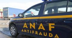 ANAF a publicat lista rusinii. Cine este in fruntea topului companiilor cu datorii la stat mai mari de 10 milioane de lei