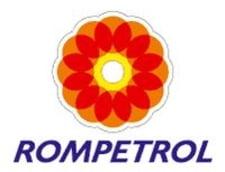 ANAF a pus sechestru pe terenurile si instalatiile Rompetrol