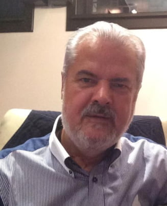 ANAF aduce lamuriri: A platit Nastase prejudiciul din dosarul Zambaccian?