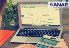 ANAF anunta ca a terminat de restituit taxa auto: Cine n-a primit banii n-a depus documentatii complete