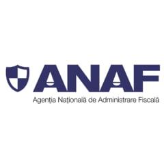 ANAF organizeaza licitatie cu super oferte pentru masini confiscate - ce si cu cat poti cumpara