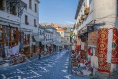 ANALIZA. Albania are cea mai performanta economie din Europa de Sud-Est. Romania este printre acele tari care nu vor fi capabile sa-si redreseze total nivelul PIB-ului in 2021
