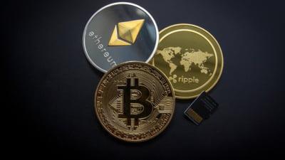 bitcoini pentru iubit
