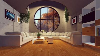 ANALIZA: Preturile apartamentelor continua sa creasca