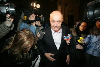 ANALIZA: Trei ani de la condamnarea lui Puiu Popoviciu. Curtea Suprema din Marea Britanie incepe abia in octombrie procesul extradarii milionarului