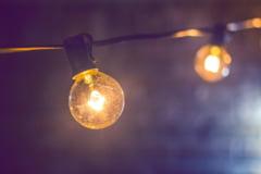 ANALIZA Consumatorii de energie din Bucuresti au la dispozitie 32 de oferte mai ieftine daca isi schimba contractul