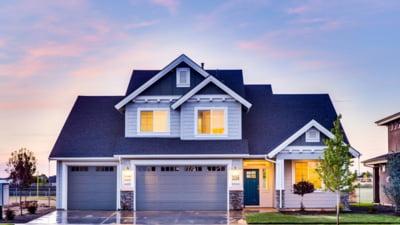 ANALIZA Cum au evoluat preturile locuintelor in ultimul trimestru din 2020