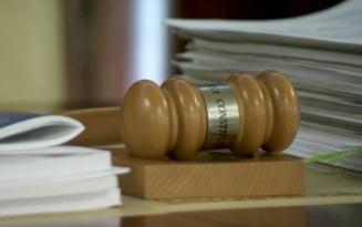 ANALIZA Decizie cu impact major in justitie asteptata miercuri la CCR. Avertismentul ministrului Justitiei