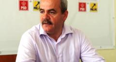 ANI: Deputatul muresan Vasile Gliga a fost in incompatibilitate