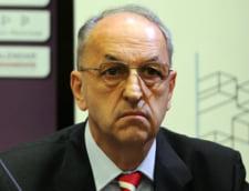 ANI: Fost secretar general al Ministerului IMM-urilor, in conflict de interese