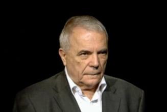 ANI: Nicolae Manolescu nu poate justifica zeci de mii de euro