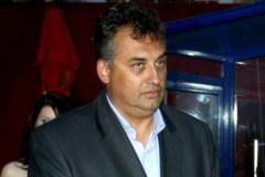 ANI cere procurorilor anchetarea primarul din Mangalia pentru fals in declaratii