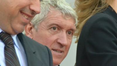 ANI continua lupta cu Mircea Diaconu si ataca decizia Tribunalului Bucuresti