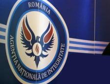 ANI ii verifica pe senatorii Mircea Diaconu, Paul Ichim si Mircea Cinteza