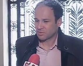 ANI nu se lasa: Deputatul PSD Robert Negoita, reclamat la Parchet