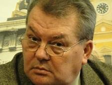 ANI verifica averea fostului deputat UDMR Peter Lakatos