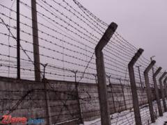 ANP, despre amnistie: De ce nu poate fi estimat numarul detinutilor eliberati