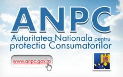 ANPC, reclamata la Comisia Europeana de niste romani nemultumiti