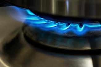 ANRE: Furnizorii de gaze au inmagazinat pentru iarna cu 30% mai mult decat stocul minim obligatoriu