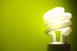 ANRE: Guvernul sa se preocupe de cresterea veniturilor, nu de pretul energiei