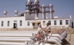 ANRE a actualizat aplicatia web unde consumatorii pot compara ofertele de gaze naturale